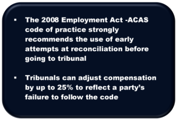 tribunals - png